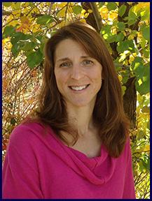 Dr. Emily Werner